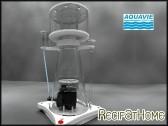 ASK201 cône interne New Aquavie