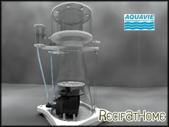 ASK251 cone interne New aquavie