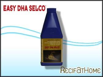 Easy DHA SELCO 1 Litre
