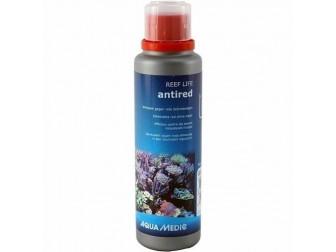 Anti red aqua medic 250 ml pour lutter contre la cyanobactérie