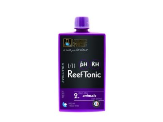 Reef Evo TONIC 500ml AS