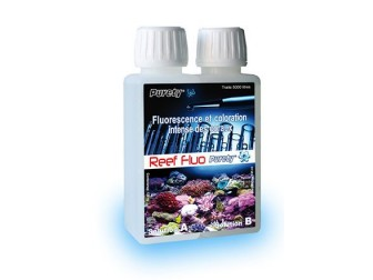 Reef Fluo Purety 2*125ml
