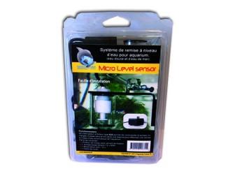 Osmolateur Aquavie Micro level sensor