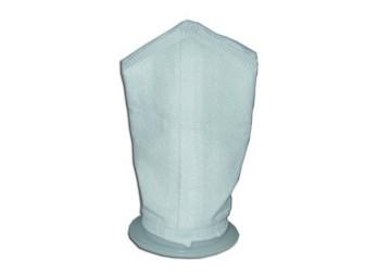 Micron bag 200 microns 10cm
