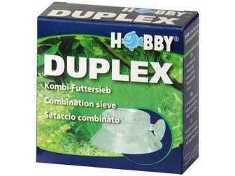TAMIS TUBIFEX DUPLEX