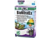 BioNitrat Ex JBL