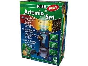 Artemioset JBL
