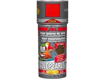 JBL GoldPearls (CLICK) 250ml