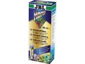Haru 80ml noir JBL