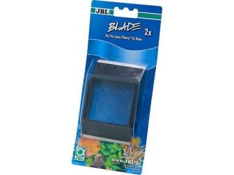 2 Lames de rechanges pour Floaty Blade XL JBL