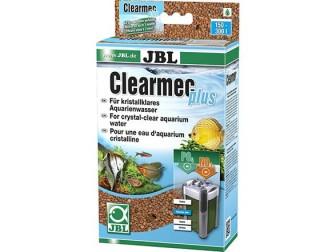 Clearmec plus 450gr JBL