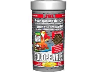 JBL GoldPearls 250ml