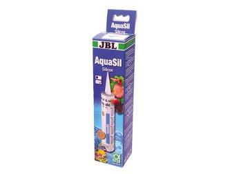 JBL AquaSil 310ml transparent