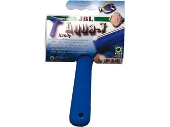 Aqua-T Handy JBL
