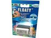 JBL Floaty Mini Acrylic/ Verre