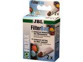 FilterBag 2x Sachet universel JBL