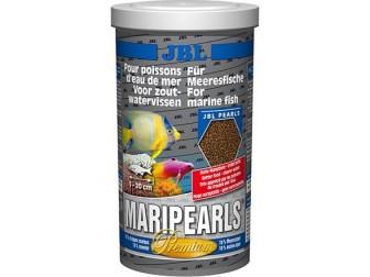 MARIPEARLS JBL 1l