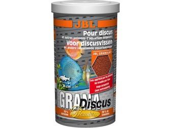 JBL Grana-Discus 1l  FR/NL