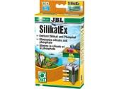 SilicatEx JBL