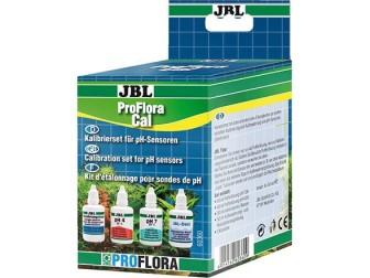 JBL ProFlora Cal