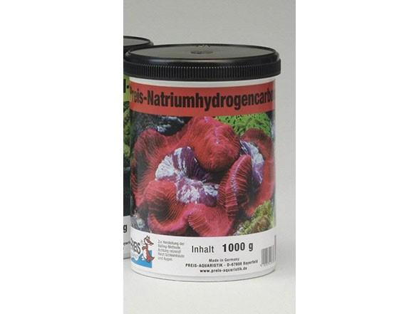 Balling NatriumHydrogen 1Kg Preis