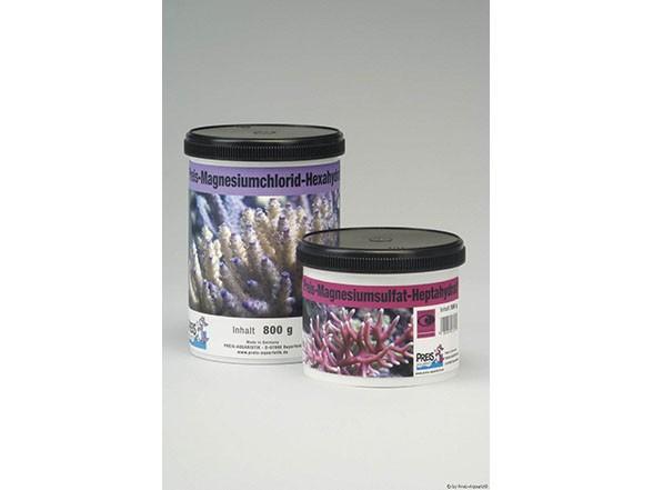 Preis Magnesium Hexahydrat800Gr