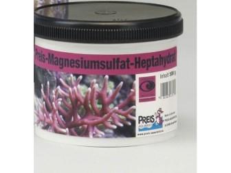 Preis MagnesiumHepthahydrat 450Gr