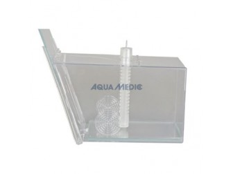 Piège à poissons Fish trap Aqua medic