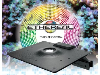 Ethereal 130w complet