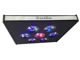 AsAqua Max 30 led