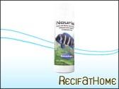 Nourish 250ml (nouveau)
