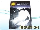 Kit support Micron bag 10 et 18 cm