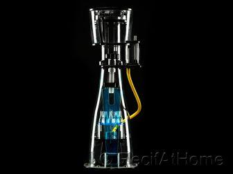 ARKA ACS80 écumeur Jusqu'à 500 litres 11 watts