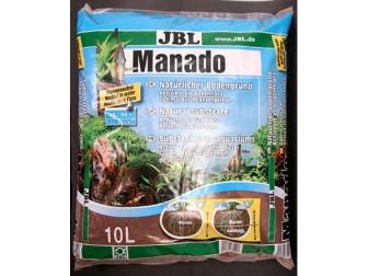 Manado 10l JBL