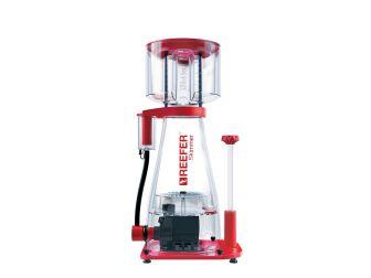 Ecumeur RSK 300 Reefer Redsea