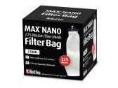 Max-Nano Filtre micron bag nylon 225 Micron (x2)