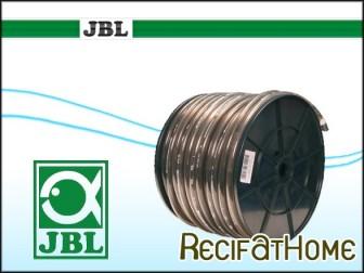 Tuyau GRIS 12/16 par m JBL