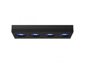 Hydra 64 HD Aqua illumination