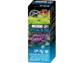MicrobleLift Special Blend Bactéries 251ml