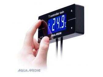 T controller twin Aquamedic