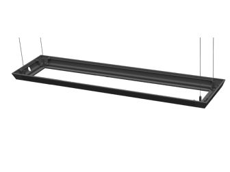Reef Led 90 suspension au choix pour aquariums et Reefled 90