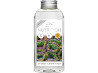 ATI Nutrition P 500 ml