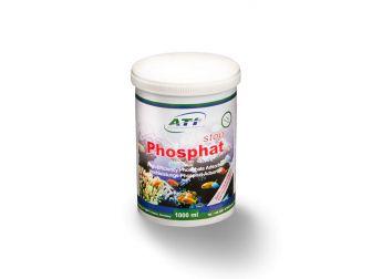 ATI Phosphat Stop AL 1000 ml
