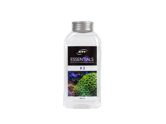 ATI Essentials 3 1000 ml