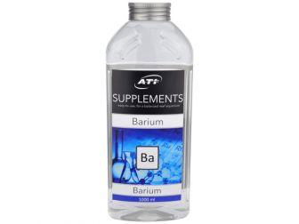 ATI Barium 1000 ml