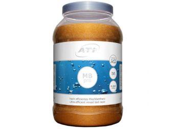 ATI MB pro  Mischbettharz 4 Liter / 2700 g