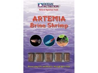 Artemia ocean nutrition  100g