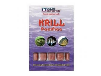 OC - KRILL PACIFICA 100GRS Ocean nutrition