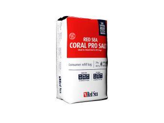Coral Pro Salt - sac recharge 20 Kg