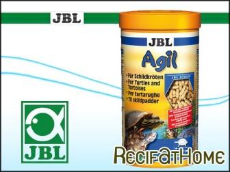 (1)JBL Agil 250ml F/NL